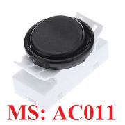 AC011_1 – Sao chép