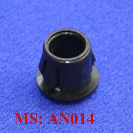 nút bảo vệ dây đế đèn gỗ